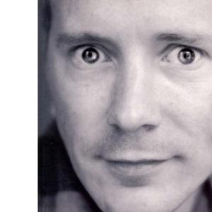 John Lydon: The Sex Pistols, PiL, and Anti-Celebrity