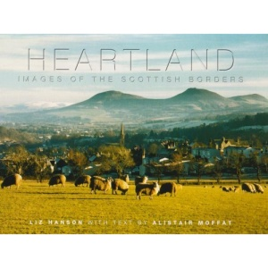 Heartland - Images of the Scottish Burders