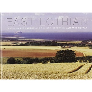 East Lothian in Photographs