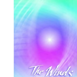 The Winds of Change: Co-written with the Aid of Spirit