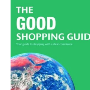 The Good Shopping Guide 2005