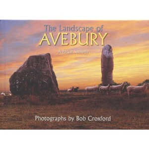 The Landscape of Avebury