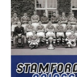 Stamford Bridge Legends: Chelsea Champions