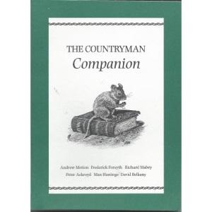The Countryman Companion