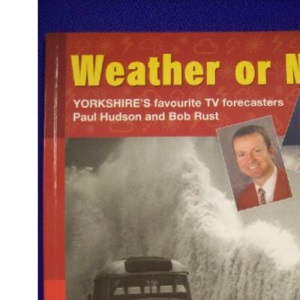 Weather or Not!: The Highs and Lows of Regional Weather Forecasting