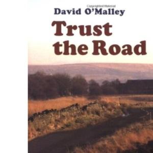 Trust the Road