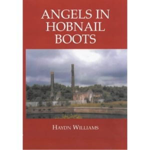 Angels in Hobnail Boots