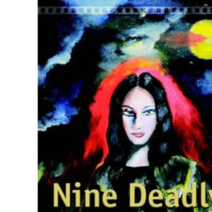 Nine Deadly Venoms: Staying Alive in the 21st Century