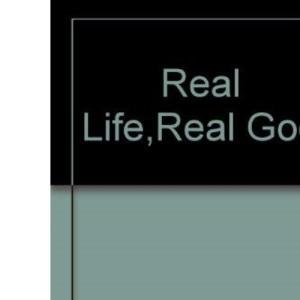 Real Life,Real God