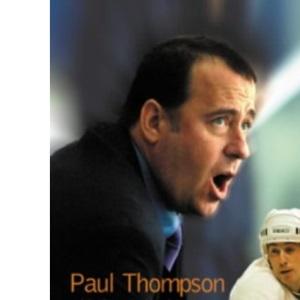 Benched: Blazing a Trail Through British Ice Hockey