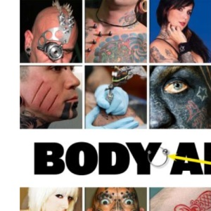 Body Art: 1