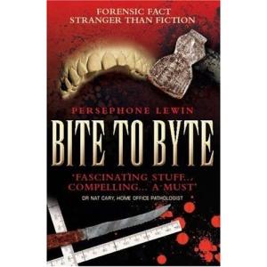 Bite to Byte: The Story of Injury Analysis
