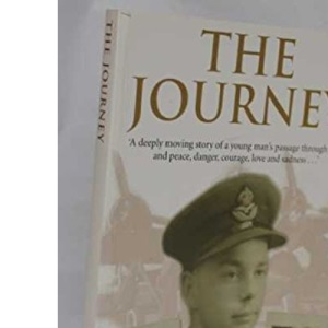 The Journey: Per Ardua Ad Astra - Through Hardship to the Stars