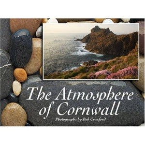 The Atmosphere of Cornwall