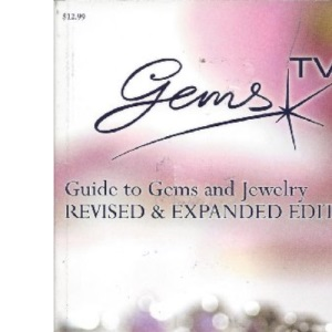 Gems TV Guide to Gems and Jewellery 2006