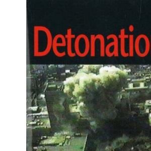 Detonation: Rebirth of a City