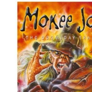 Mokee Joe - the Doomsday Trail