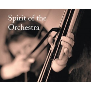Spirit of the Orchestra