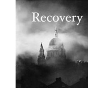 Recovery (Welbeck Modern Classics)