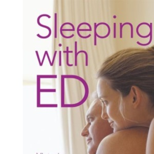Sleeping with ED (Erectile Dysfunction)