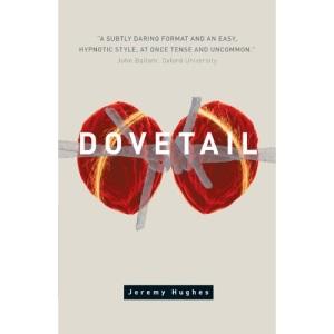 Dovetail