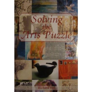 Solving the Arts Puzzle