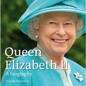 Queen Elizabeth II - A Biography