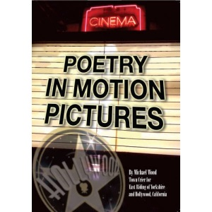 Poetry in Motion Pictures