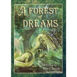 A Forest of Dreams: 1