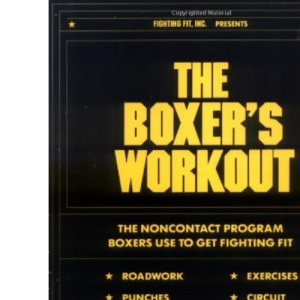 The Boxer's Workout