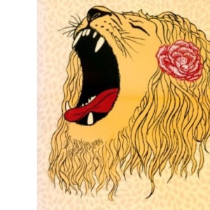 Lions in Wait: Road to Personal Courage