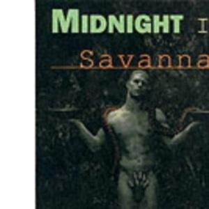 Midnight in Savannah