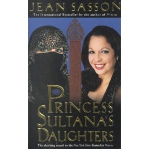 Princess Sultana's Daughters
