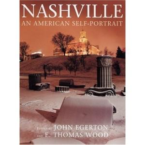 Nashville: An American Self Portrait