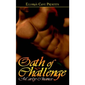 Oath of Challenge: Conquering Kate