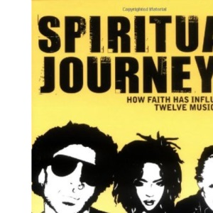 Spiritual Journeys: How Faith Has Influenced 12 Music Icons