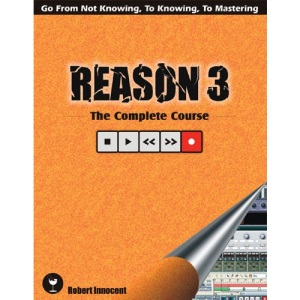 Reason 3: The Complete Course
