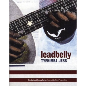 Leadbelly (National Poetry)