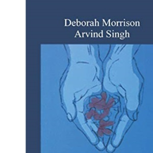 Nexus: A Neo Novel: A Novel