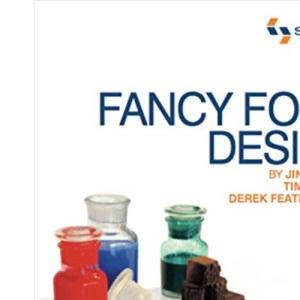 Fancy Form Design: Create sensational web forms that sparkle (Sitepoint)