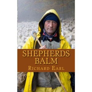 Shepherds Balm: Monday morning calls to the shepherds of God's flock: Volume 1