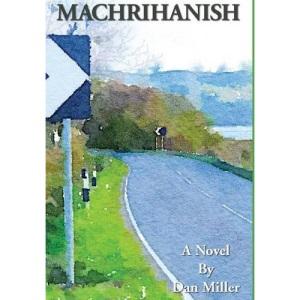 Machrihanish: A Novel