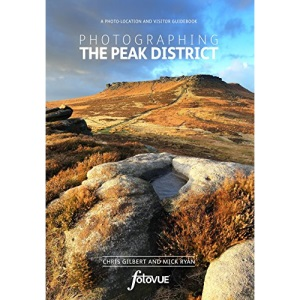 Photographing the Peak District: The Most Beautiful Places to Visit (Fotovue Photo-Location Guide)