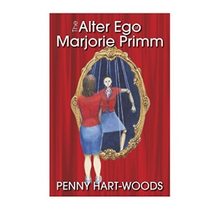 The Alter Ego of Marjorie Primm