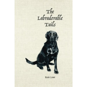 The Labradorable Tails: A Woof Guide to Master Muttlery