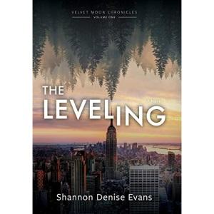 Velvet Moon Chronicles: The Leveling (I)