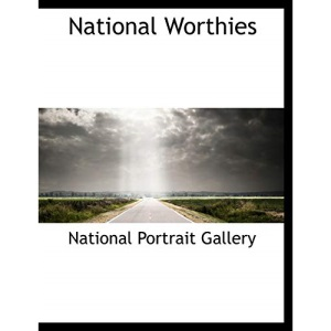 National Worthies