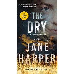 The Dry (International Edition)