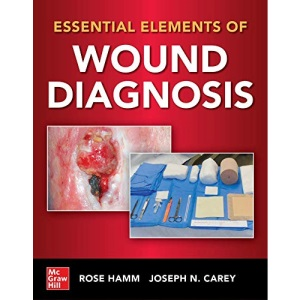 Essential Elements of Wound Management