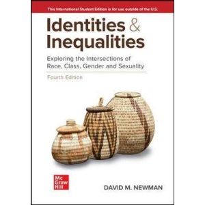 ISE Identities and Inequalities: Exploring th...